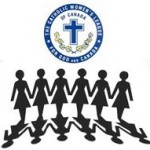 Catholics Women's League (CWL)