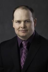 Jason MacLean, CPA, CA